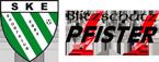 SK Blitzschutz Pfister Ebbs